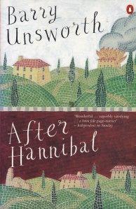 After Hannibal / Dupa Hannibal