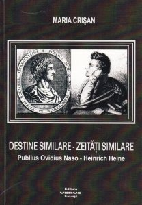 Destine similare-zeitati similare