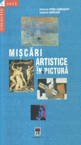 Miscari artistice in pictura