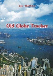 Old Globe Tracker