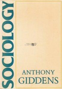 Sociology / Sociologie