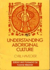 Understanding aboriginal culture