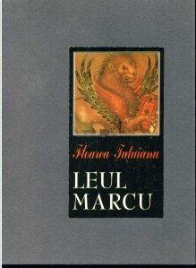 Leul Marcu
