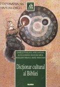 Dictionar cultural al Bibliei
