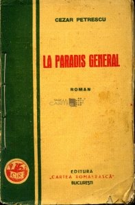 La paradis general
