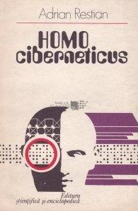 Homo ciberneticus