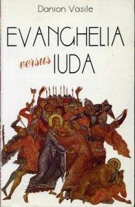 Evanghelia versus Iuda