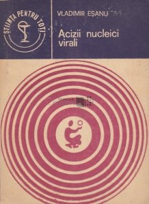 Acizii nucleici virali