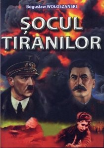 Socul tiranilor