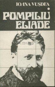 Pompiliu Eliade