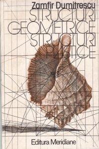 Structuri geometrice, structuri plastice