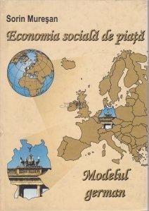 Economia sociala de piata