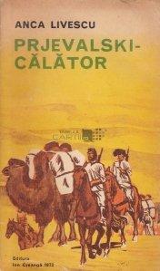 Prejevalski-calator