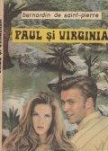 Paul si Virginia. Coliba indiana