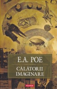 Calatorii imaginare