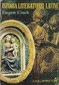 Istoria literaturii latine