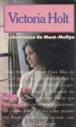 La chatelaine de Mont-Mellyn