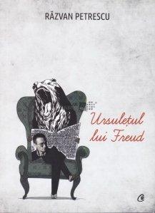 Ursuletul lui Freud