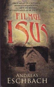 Filmul Isus