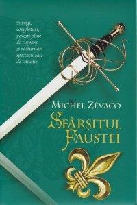 Sfarsitul Faustei