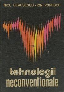 Tehnologii neconventionale