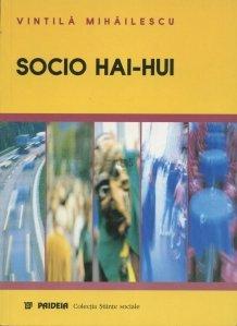 Socio Hai-Hui