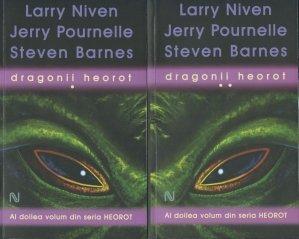 Dragonii Heorot