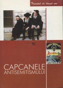 Capcanele antisemitismului