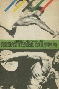 Renasterea Olympiei
