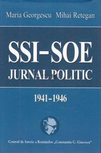 SSI - SOE