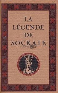 La legende de Socrate / Legenda lui Socrate