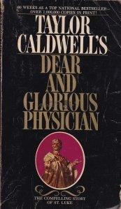 Dear and glorious physician / Draga si gloriosule fizician