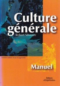 Culture generale / Cultura generala