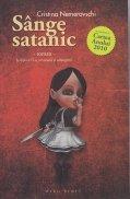 Sange satanic