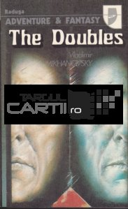The Doubles / Dublurile