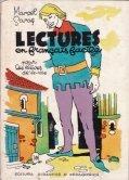 Lectures en francais facile pour les eleves de Ve-VIIIe
