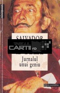 Jurnalul unui geniu