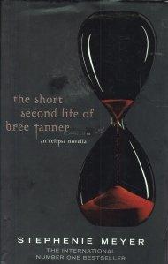 The short second life of Bree Tanner / A doua viata scurta a lui Bree Tanner