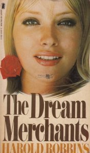The dream merchants / Negustorii de vise