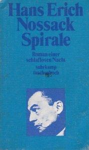 Spirale / Spirala