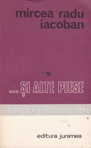 Si alte piese