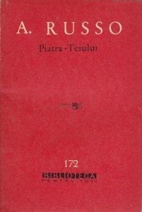Piatra-Teiului