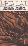 Alchimia asiatica