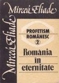 Profetism romanesc