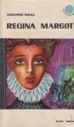 Regina Margot