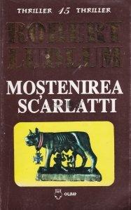 Mostenirea Scarlatti