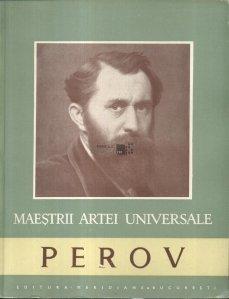 Perov