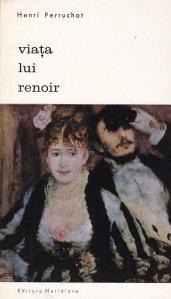 Viata lui Renoir