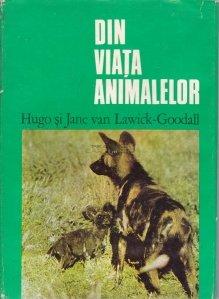 Din viata animalelor