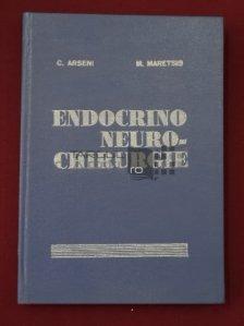 Endocrino neuro-chirurgie